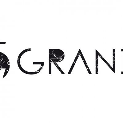 57 GRAND - Moda