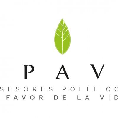 APAVI - Asesores Políticos