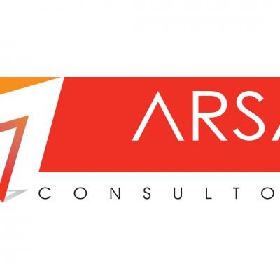 ARSA Consultora - Recursos Humanos