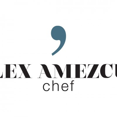 Alex Amezcua - Chef