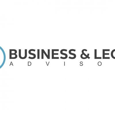 B & LA - Asesores en Negocios