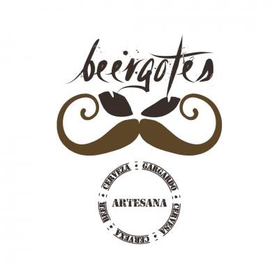 beergotes - Cerveza Artesanal