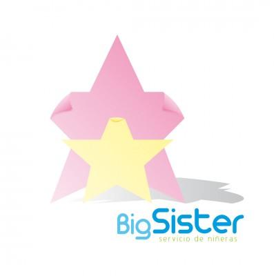Big Sister - Servicio de Niñeras