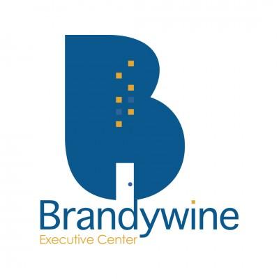 Brandywine - Oficinas Ejecutivas