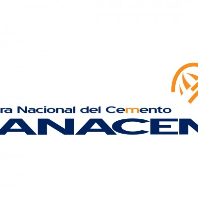 CANACEM / Colaboración de Johonatán Cordero Sánchez / @choonnn