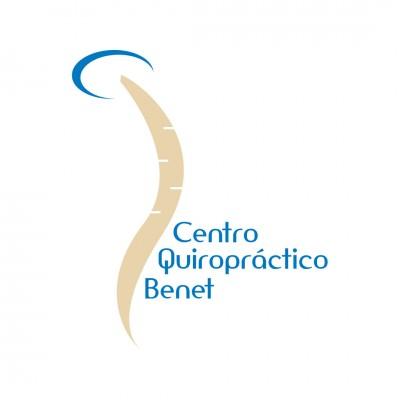 Centro Quiropráctico Benet