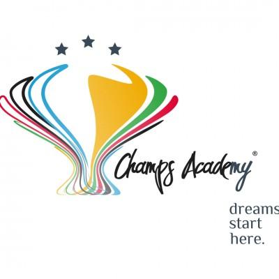 Champs Academy - Servicios deportivos para niños y adolescentes