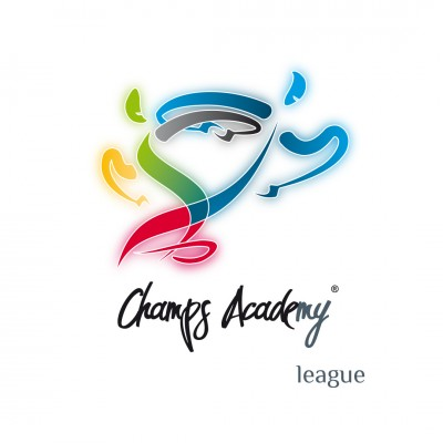 Champs AcadeMy League