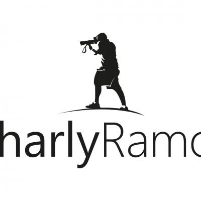Charly Ramos - Fotógrafo