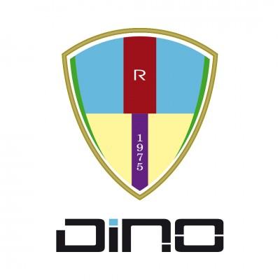 DINO - Taller Mecánico Especializado