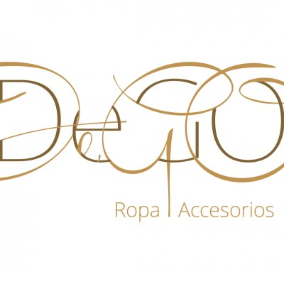 DeGO - Ropa y Accesorios