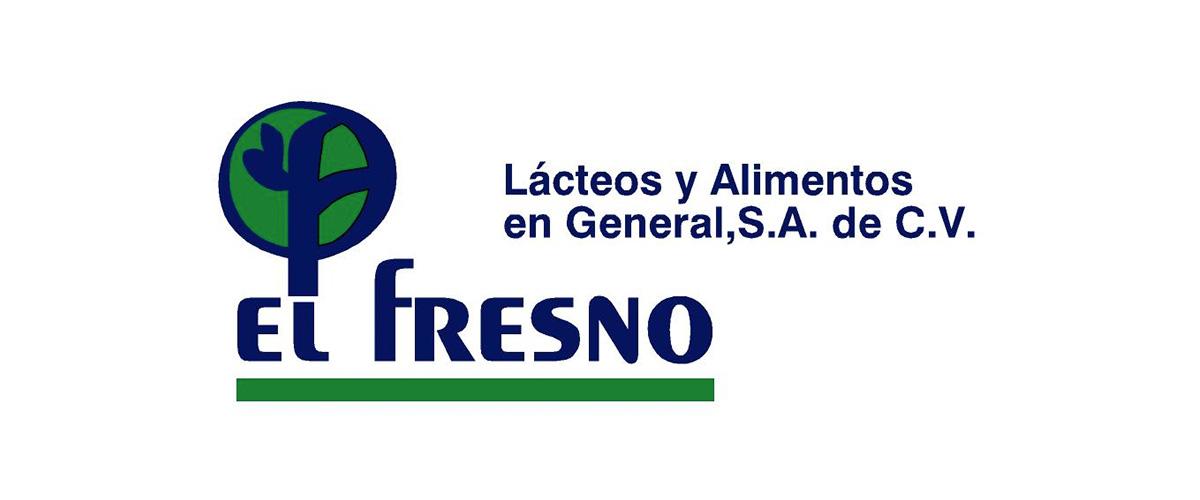 El Fresno - antes
