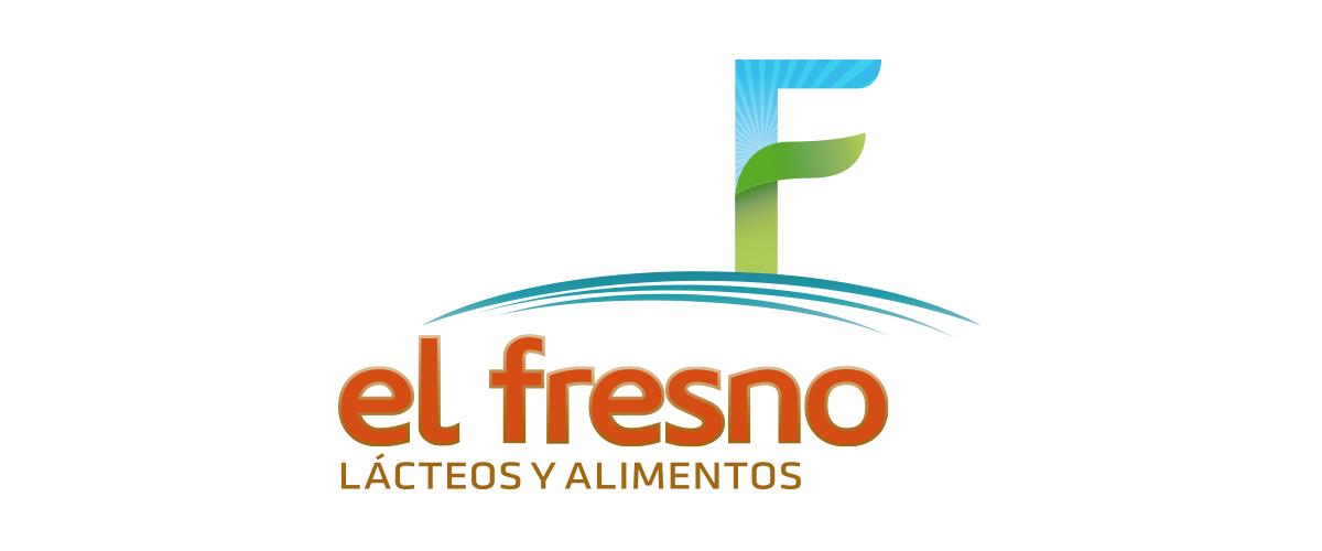 El Fresno - después