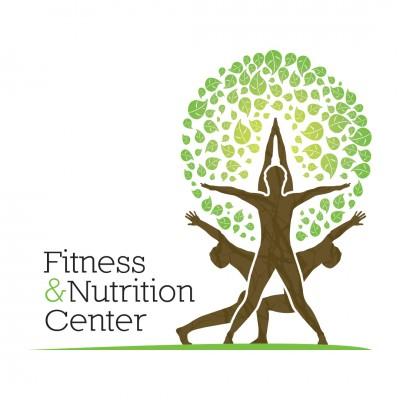 Fitness & Nutrition Center - Consultores Deportivos y Nutricionales