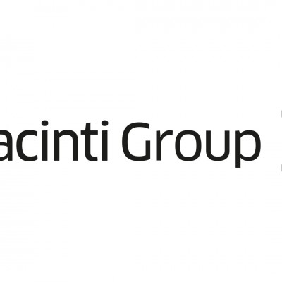 Giacinti Group - Corporativo