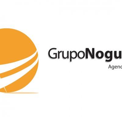 Grupo Nogueira - Agencia Aduanal / Colaboración de Johonatán Cordero Sánchez / @choonnn