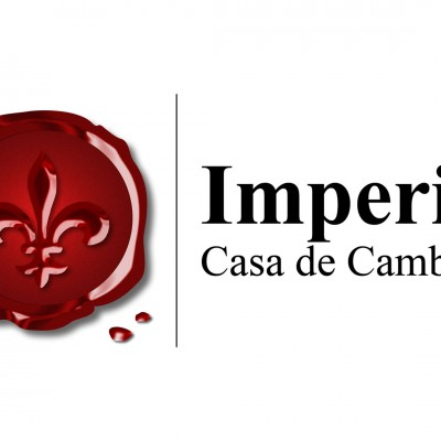 Imperial - Casa de Cambio