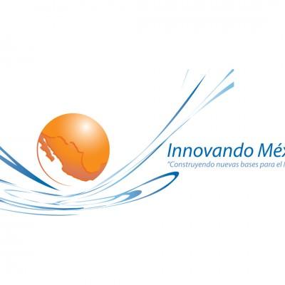 Innovando México - Asociación Civil