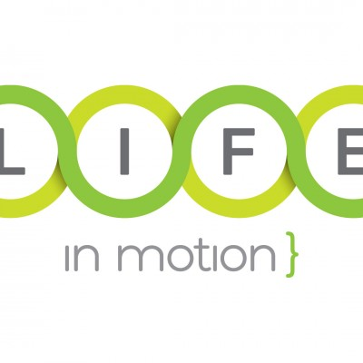LIFE in motion - Gimnasio