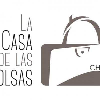 La Casa De Las Bolsas - Tienda