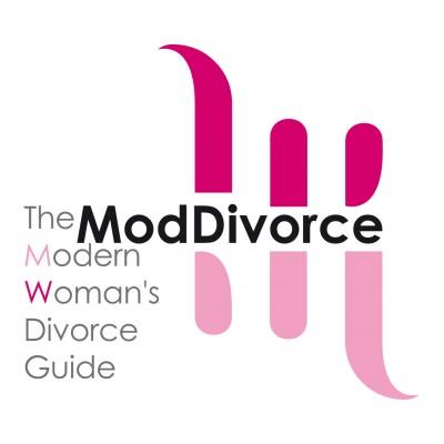 Mod Divorce