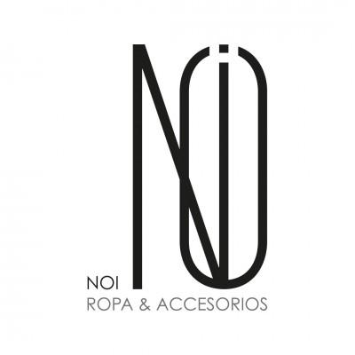 NOI - Ropa y Accesorios