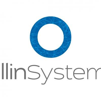 Ollin Systems - Soluciones en TI
