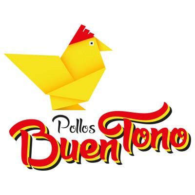 Pollos Buen Tono - Local Comercial