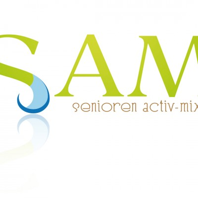SAM - Senioren Activ-Mix
