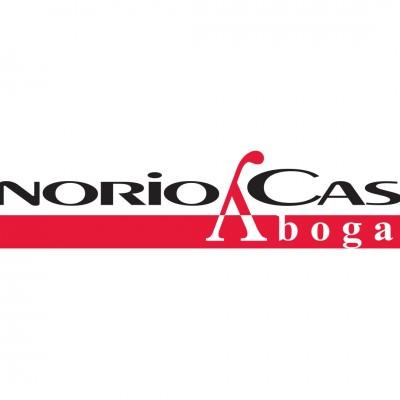 Tenorio y Casas Abogados
