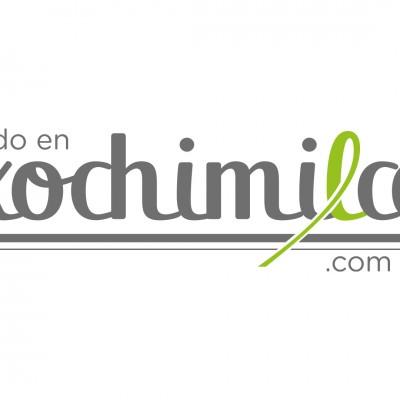 Todo en Xochimilco - Sitio Web
