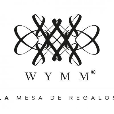 WYMM - Mesa de Regalos Online