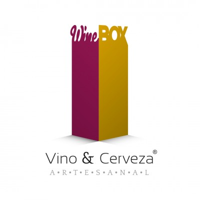 Wine BOX - Vino y Cerveza Artesanal