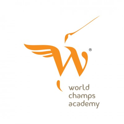 World Champs Academy