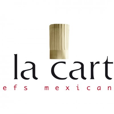 A la carta/Chefs Mexicanos - Blog Especializado