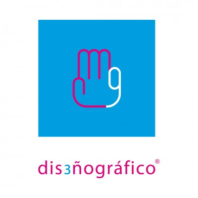 design3rs/diseño gráfico