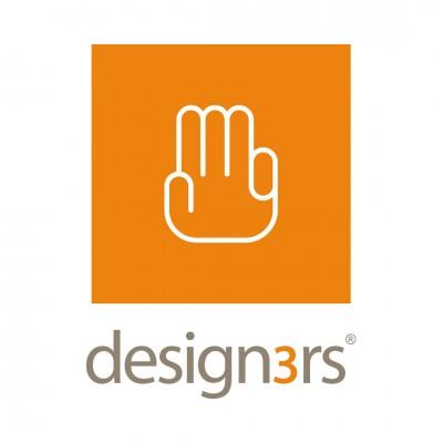 design3rs - Servicios de Diseño y TI