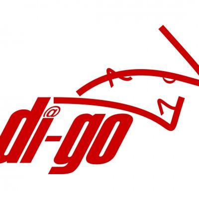 di-go / Colaboración de Johonatán Cordero Sánchez / @choonnn