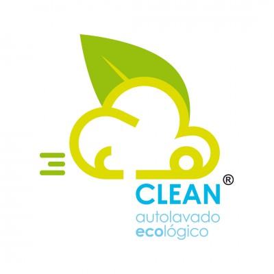 eco CLEAN - Autolavado Ecológico