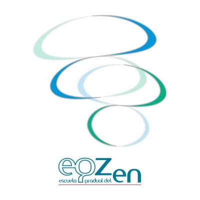egzen - Escuela Gradual del Zen / Colaboración de Johonatán Cordero Sánchez / @choonnn