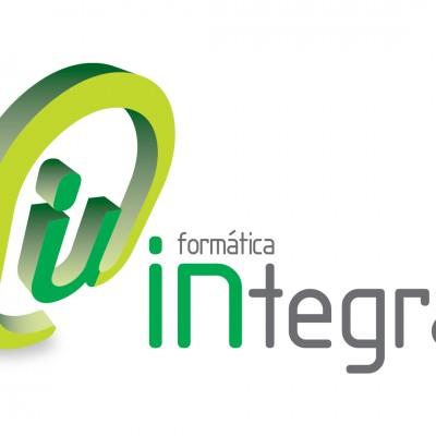Informática Integral