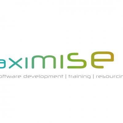 maximiseit - Servicios de TI