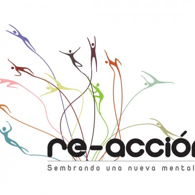 re-acción - Asociación Civil (Juvenil)