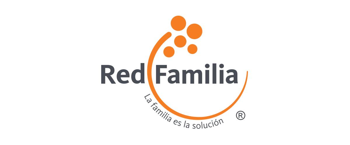 Red Familia - antes