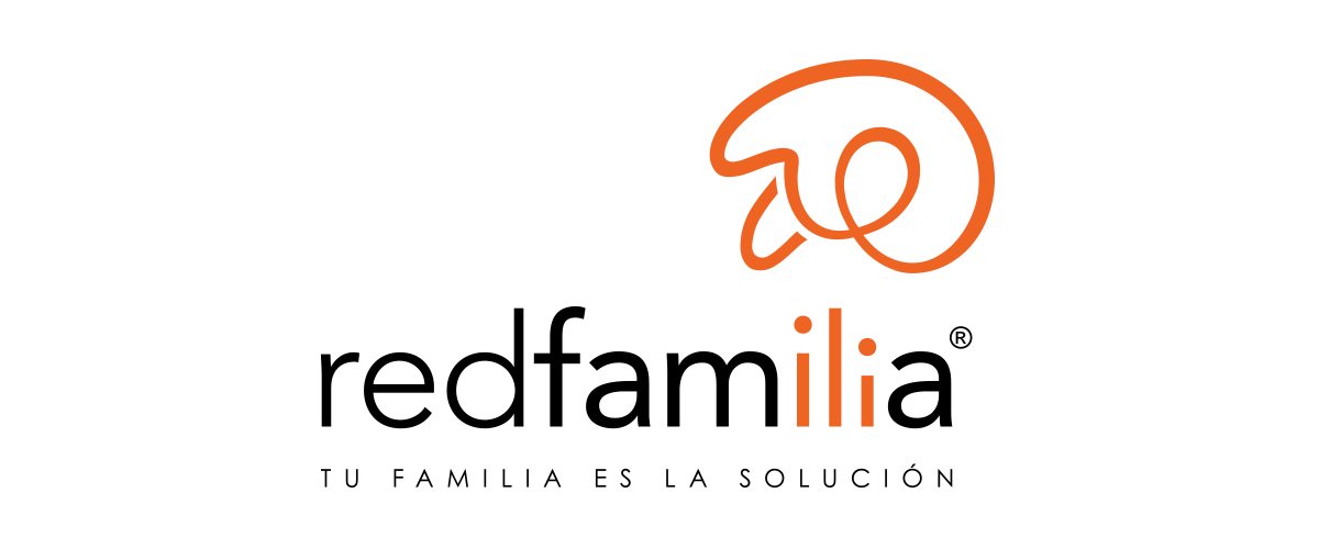 Red Familia - después