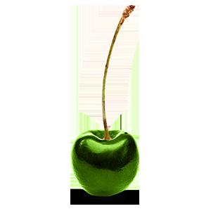 cereza-serv2