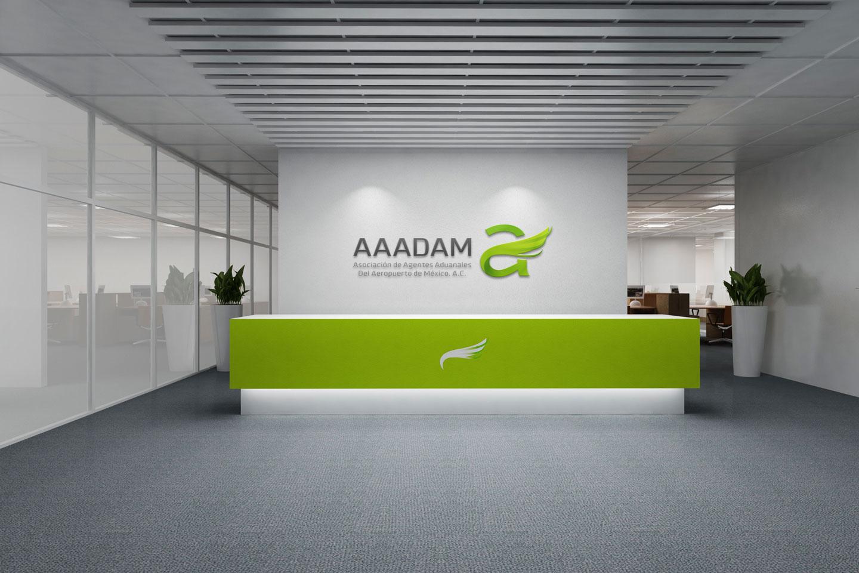 AAADAM - Recepción