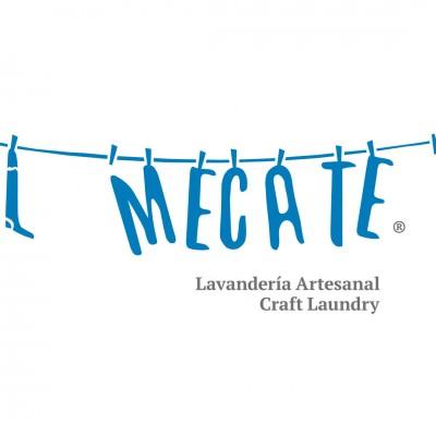 El Mecate - Lavandería Artesanal
