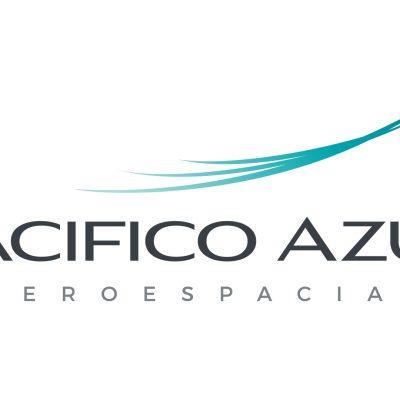 Pacífico Azul - Servicios