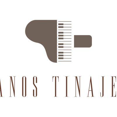 """Pianos Tinajera - Reparación - V. """"Piano"""""""